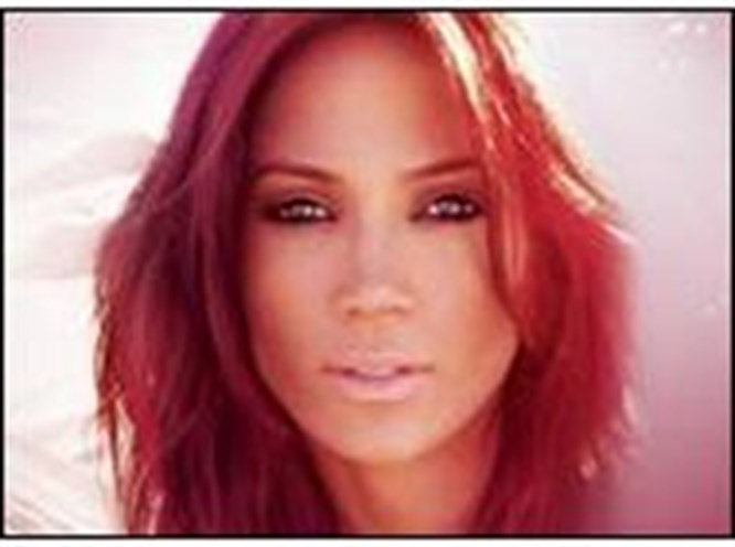 Jennifer Lopez'in yeni klibi